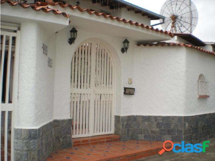 Casa en Venta Santa Paula FR5 MLS15-16086