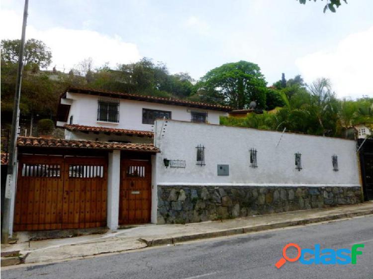 Casa en Venta Santa Paula FR5 MLS15-7204