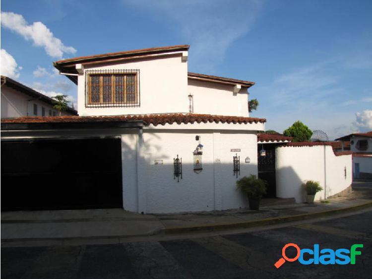 Casa en Venta Santa Paula FR5 MLS17-15306