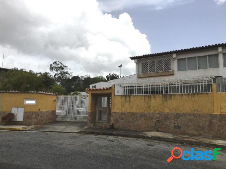 Casa en Venta Santa Paula FR5 MLS20-12115