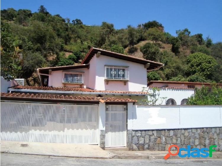 Casa en Venta Santa Paula FR5 MLS20-3751