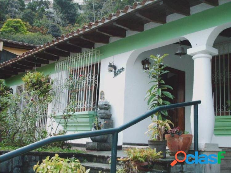 Casa en Venta Santa Paula FR5 MLS20-7651