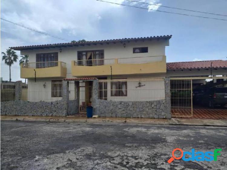 Casa en Venta barquisimeto lara Larielys Perez