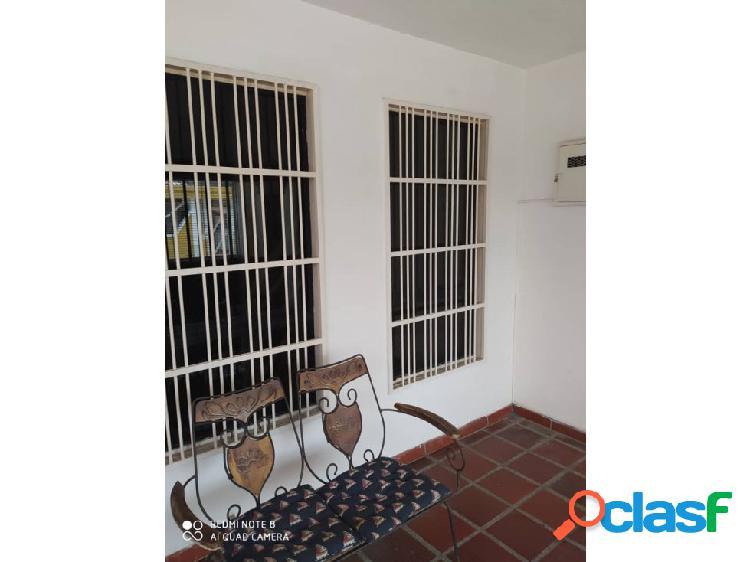 Casa en Venta en Valle Verde San Diego Carabobo