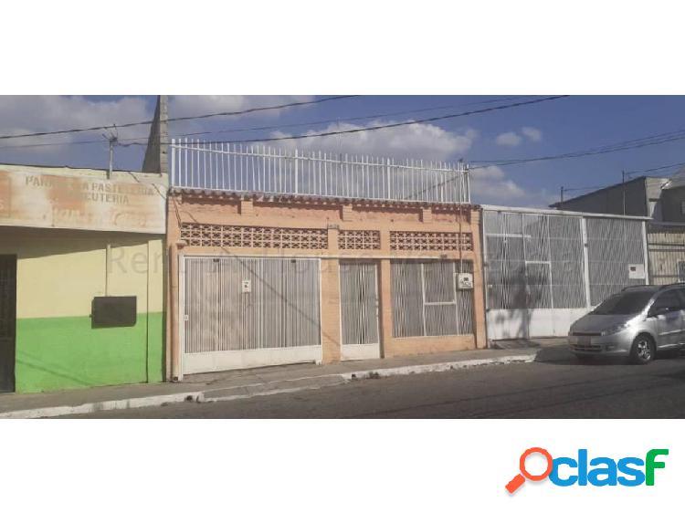 Local en Venta en Centro Barquisimeto Lara