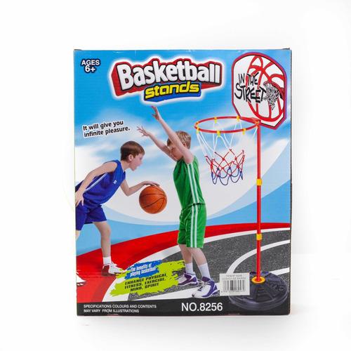 Set De Basketball Para Niños Cod.