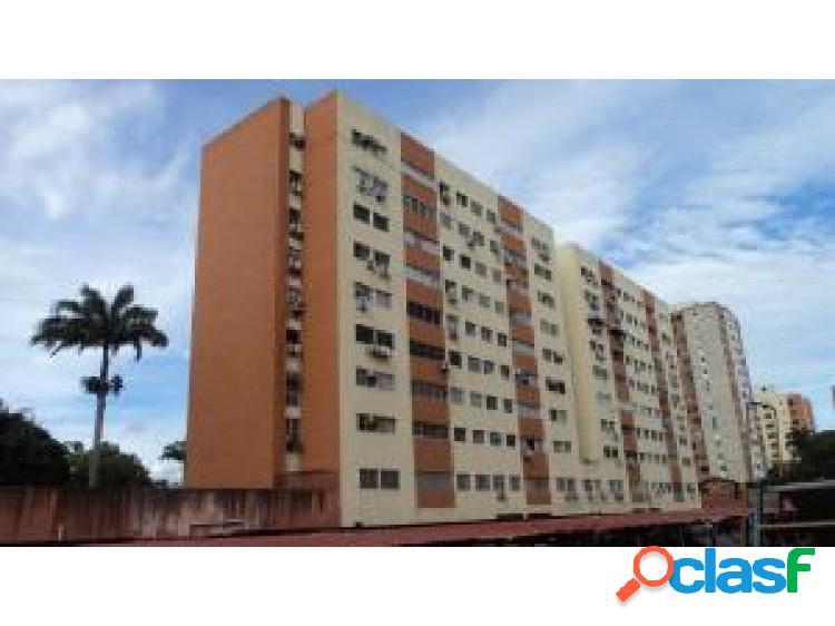 Venta de Apartamento en Barquisimeto, Lara SP