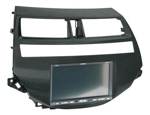 Adaptador Reproductor Honda Accord 2008-2012 *tienda*