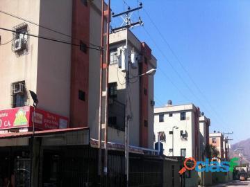 Apartamento en Venta en Villa Tarento, Guacara, Carabobo,