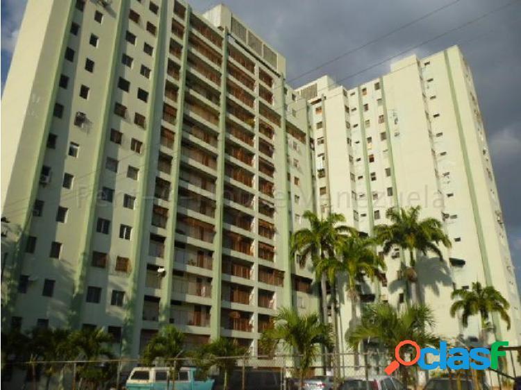 Alquiler de Apartamento en Barquisimeto, Lara SP
