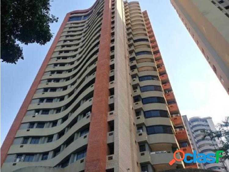 Apartamento Venta Las Chimeneas Cod.20-10574 ORG