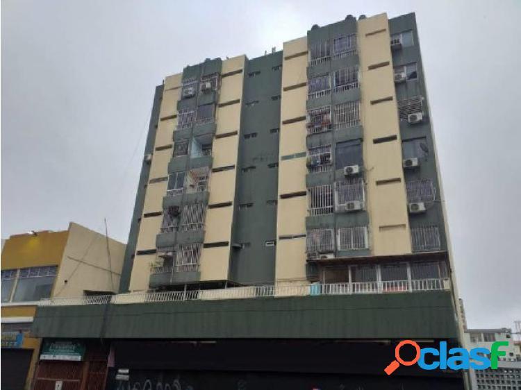 Apartamento en Barquisimeto LARA Larielys Perez