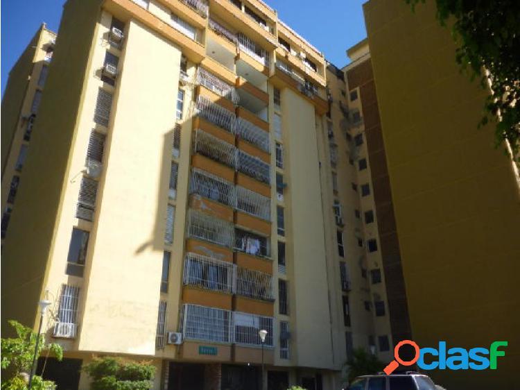 Apartamento en Venta Cabudare Centro MR