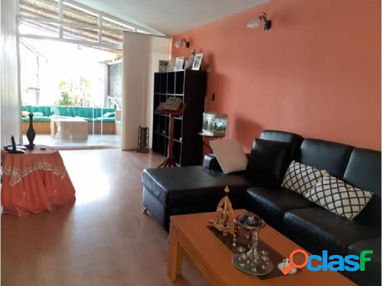 Casa en Venta Cabudare, Chucho Briceño SOC-071