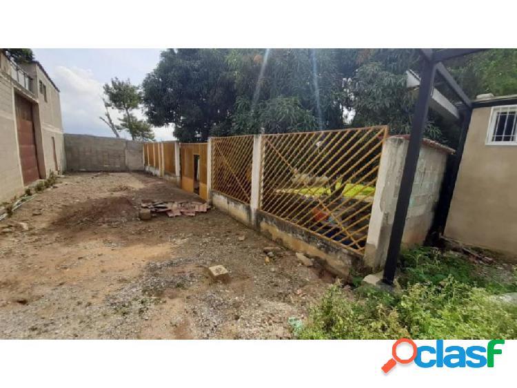 Casa en Venta Zona Norte Barquisimeto MR
