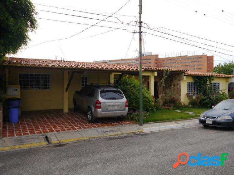 Casa en Venta en Zona Este de Barquisimeto Lara