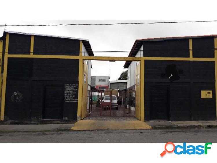 Local en Venta en Cabudare Lara