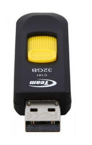 Pen Drive Kingston 32gb Original Certificada Memoria