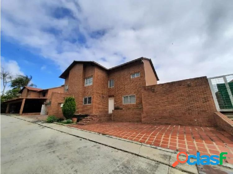 Town House en venta Loma Linda