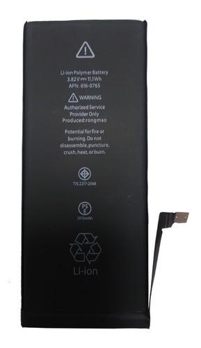 Batería Pila iPhone 6 Plus 6s Plus A A A A