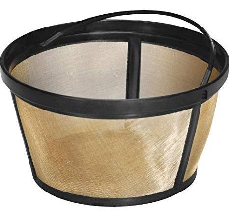 Filtro Permanente Cafetera Oster Proctor Silex Hamilton Brew
