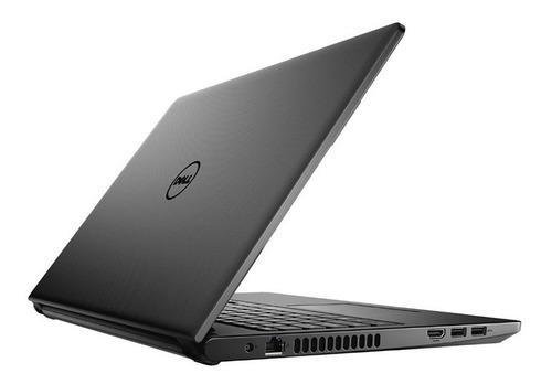 Laptop Dell I5 7gen 8gb 256ssd Solido Touch Screen 12m Gntia