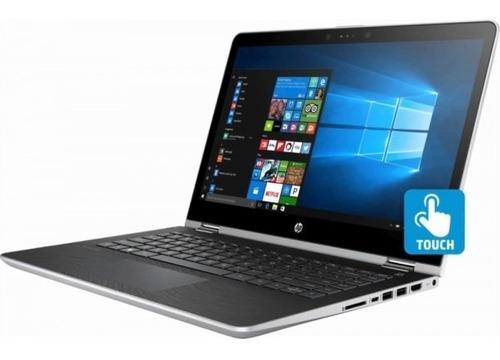 Laptop Hp I3/4gb Ram/500hdd