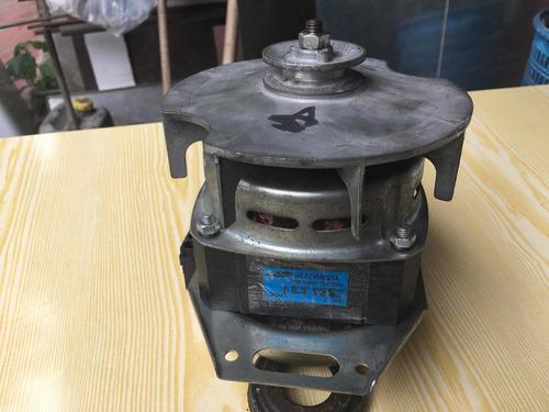 Motor De Lavadora Samsung 12 Kilos Was245wqsa