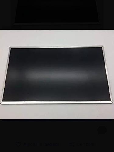 Pantalla Laptop 14 Pulgadas Led M.-2400 Core I3 Ltn140at07