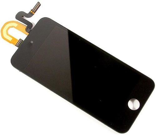 Pantalla Lcd + Tactil Touch Digitizer iPod Touch 5g 5 A