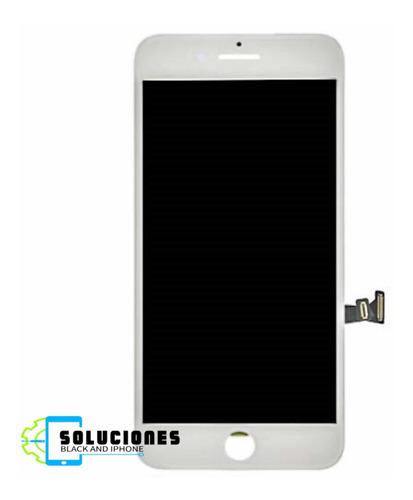 Pantalla iPhone 7 Plus, Calidad, Tienda, San Antonio