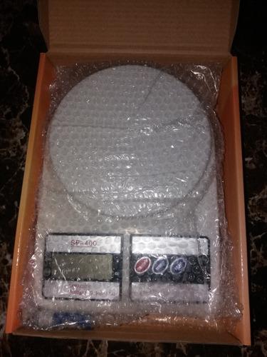 Peso Digital De Cocina 7kg