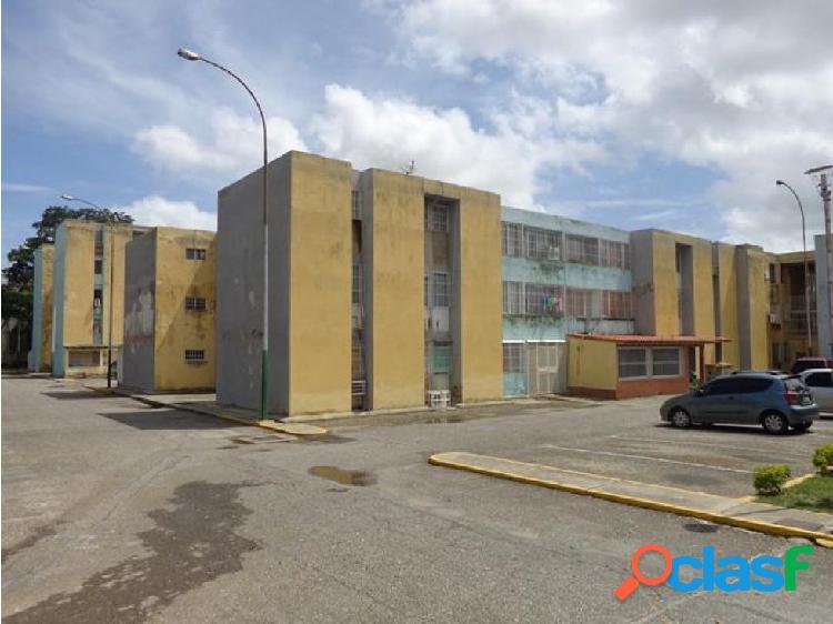 Apartamento en venta Cabudare La Mora 20-1439 AS