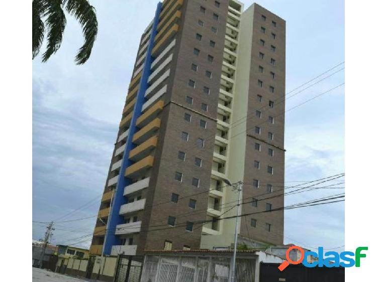 Apartamento en venta Este Barquisimeto 20-2080 AS