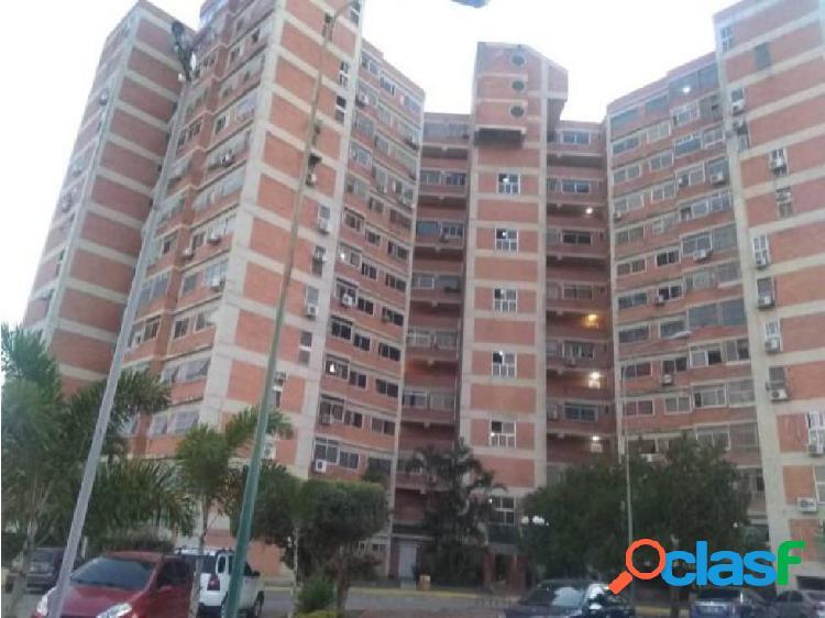 Apartamento en venta Nueva Segovia 20-10231 AS