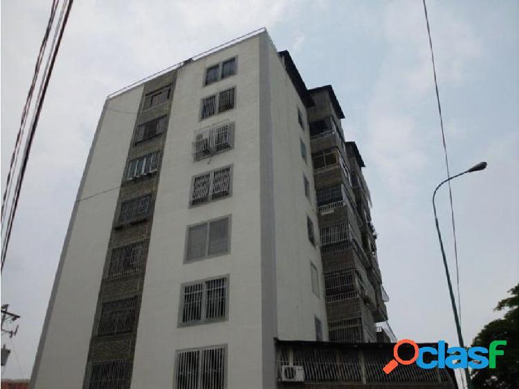 Apartamentos en Alquiler en Centro Barquisimeto