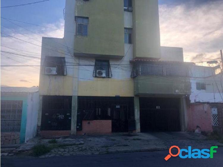 Apartamentos en Venta en Centro Barquisimeto Lara