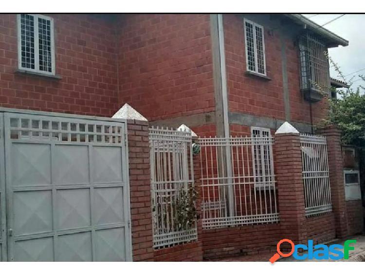Carrizal Casa Dos Niv Llano Alto