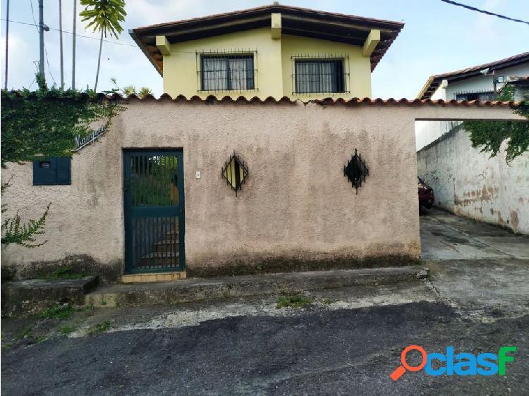 Casa En Venta Altos De Monterrey 4H- 3B- 4P
