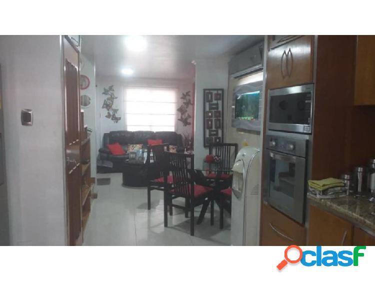 Casa en Venta Tarabana Plaza 20-11326 zegm
