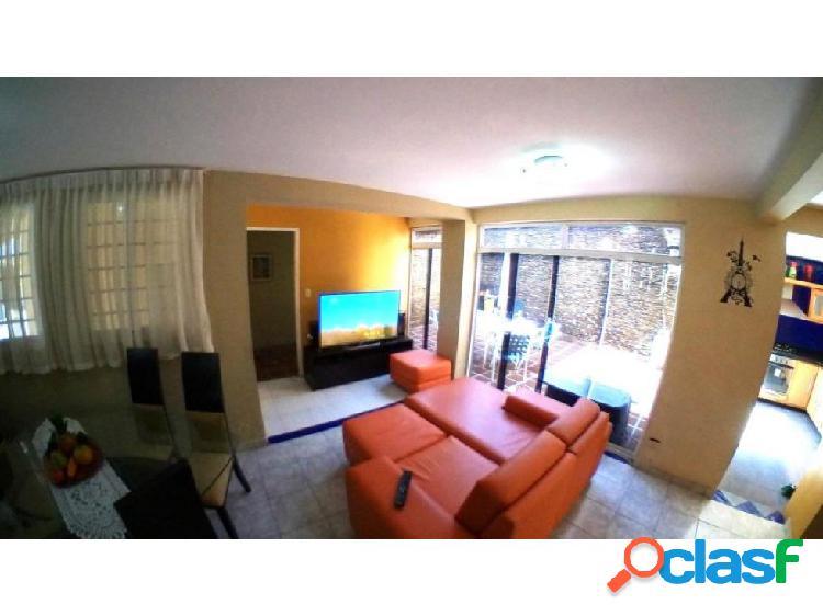 Casa en Venta Villa Roca 20-11310 zegm