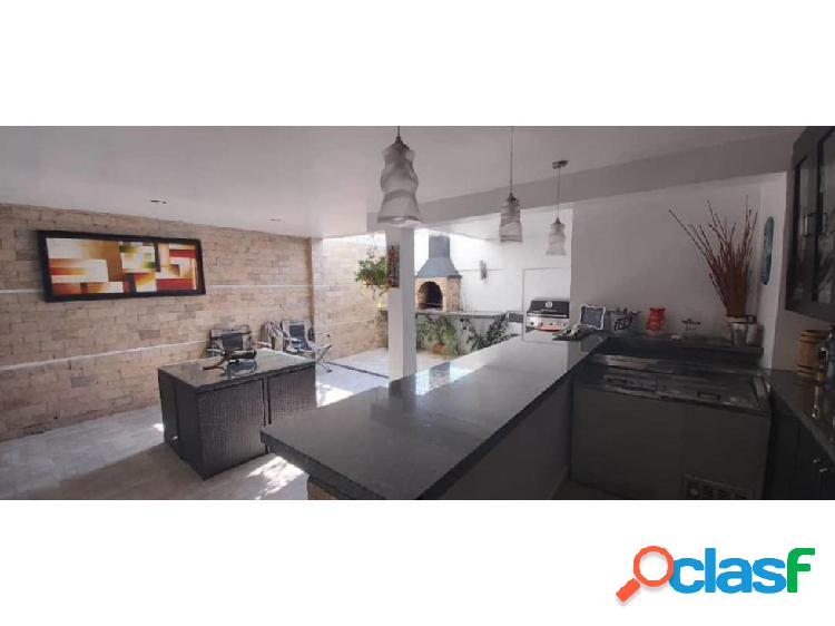 Casa en Venta Villas Del Golf Plaza 20-10920 zegm