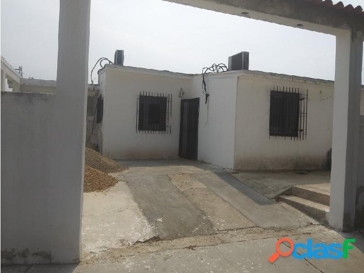 Casa en Venta en Urb Altamira San Joaquin Carabobo