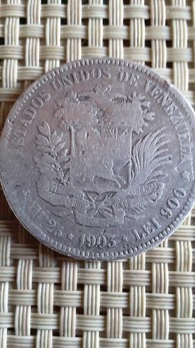 Fuerte De Plata  Aceitunas.+ 4 Monedas Plata.