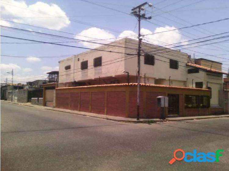 Oficinas en Alquiler en Centro Este Barquisimeto