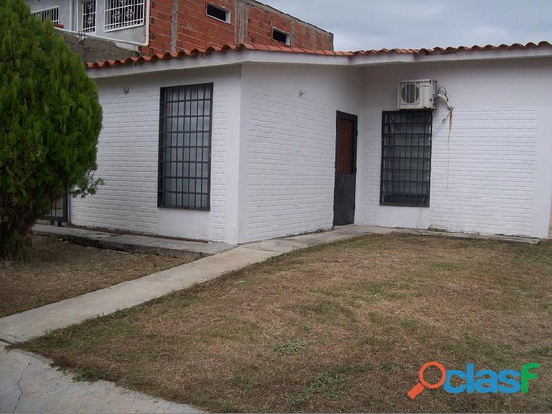 Casa en venta en Los Palos Grande II, San Joaquin, Carabobo,