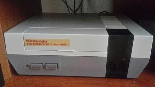 Reparación Y Mantenimiento A Consolas Retro Nintendo Y Sega