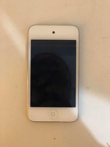 Vendo iPod Touch 4ta Generación De 64gb