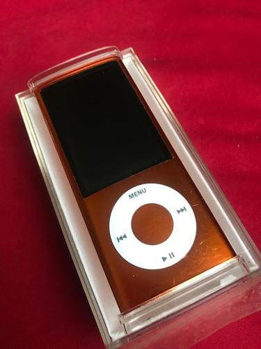 iPod Nano 16 Gb De Cámara No Enciende Esta Nuevo