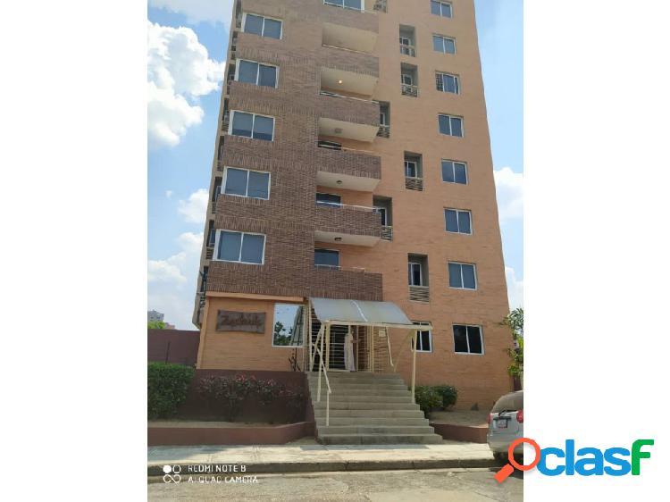 Apartamento Tipo Studio Agua Blanca Carabobo